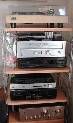 Audio02