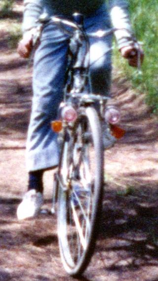Bycicleup