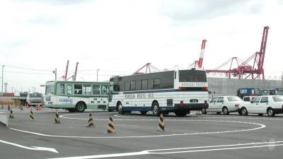 20050312bus01