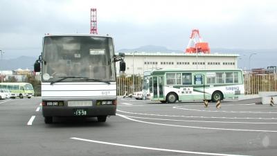 20050312bus02