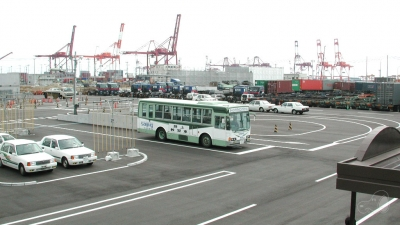 20050312bus04
