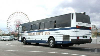 20050312bus06